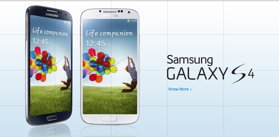 samsung galaxy s4 specifications price and features gadgets. Black Bedroom Furniture Sets. Home Design Ideas