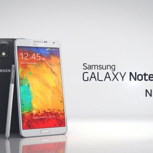 Samsung Galaxy Note 3 Neo Full Phone Tech Specification and Features