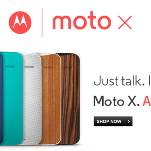 motorola moto x available in india at flipkart for 23999