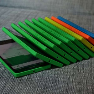 Nokia X Full Phone Tech Specs and Features