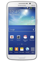 Samsung Galaxy Grand Duos 2 Specifications