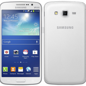 Samsung Galaxy Grand Duos 2 Full Phone Tech Specifications and Features