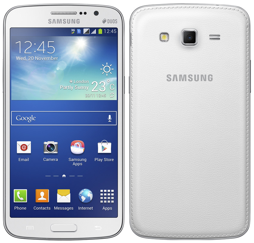 samsung galaxy grand duos 2 specifications price and