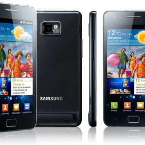 Samsung Galaxy S2 Full Phone Tech Specs and Features