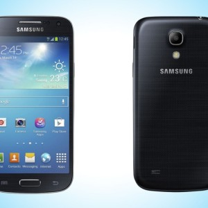 Samsung Galaxy S4 Mini Full Phone Tech Specs and Features