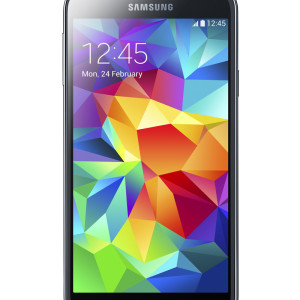 Samsung Galaxy S5 Full Phone Tech Specs And Features